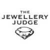 The Jewellery Judge