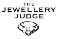Jewellery Judge
